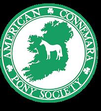 ACPS Logo